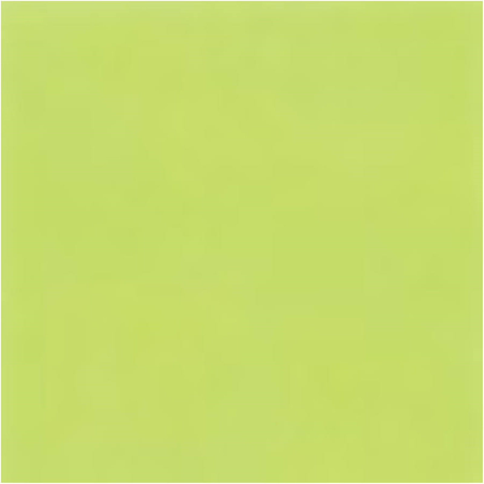 verde lime fosforescent