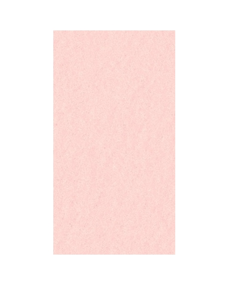 Fetru A4 roz pal