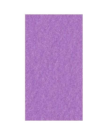Fetru A4 violet deschis, 1 mm grosime