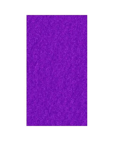Fetru A4 violet, 1 mm grosime