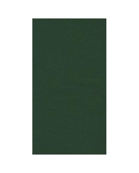 Fetru A4 verde brad, 1 mm grosime