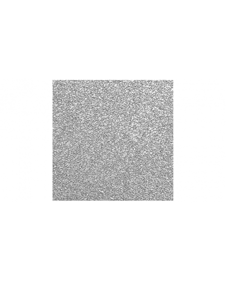 Metal lichid argint