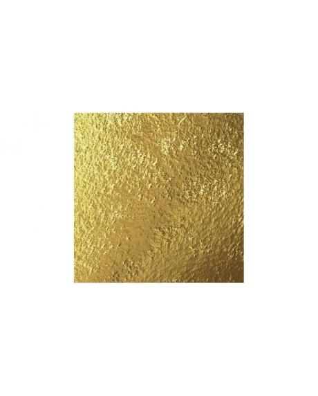 Metal lichid aur antic