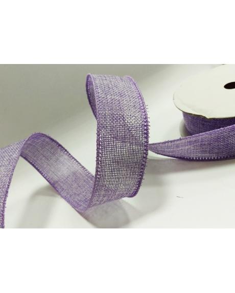 Panglica decor,violet