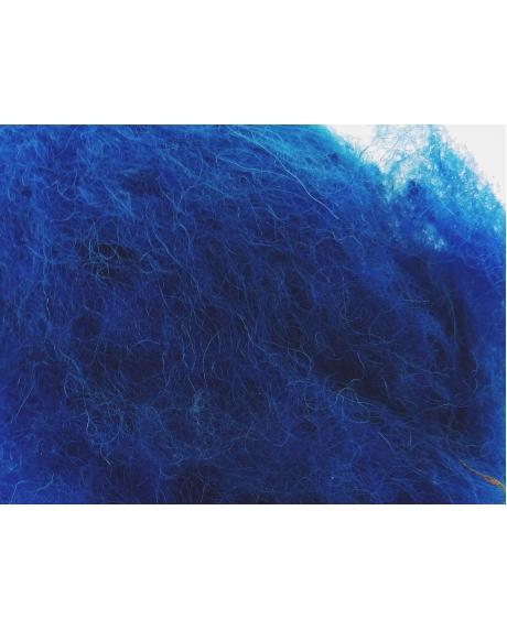 Lana albastru (50 g)