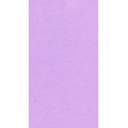 Fetru A4 violet, 1.5 mm grosime