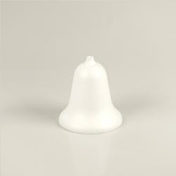 Forma polistiren clopotel 9 cm