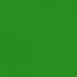 Hartie gumata (decorcauciuc) A4