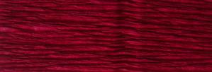 Hartie creponata groasa, sul 180 g/mp 50x250 cm, visiniu