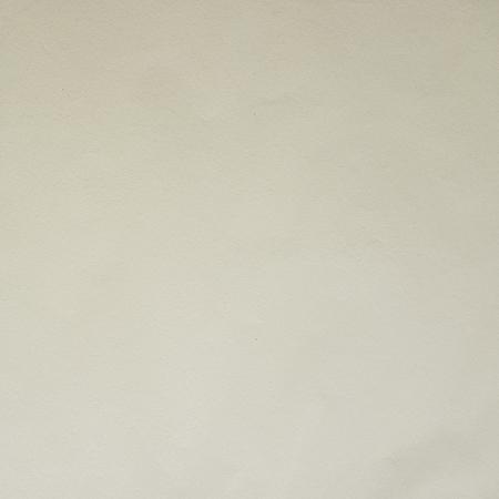 Hartie de matase, coala 50x70 cm, galben pastel
