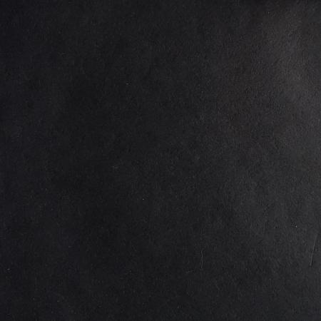 Hartie de matase, coala 50x70 cm, negru