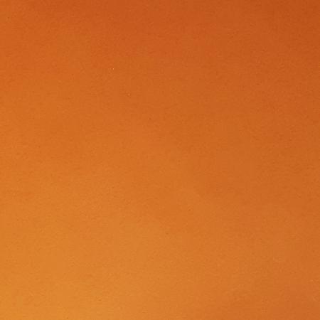 Hartie de matase, coala 50x70 cm, portocaliu deschis