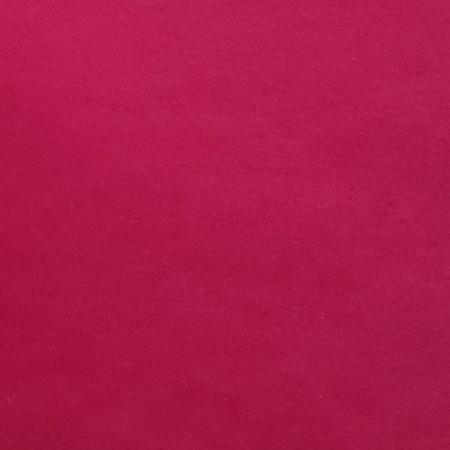 Hartie de matase, coala 50x70 cm, purpuriu