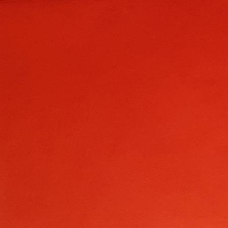 Hartie de matase, coala 50x70 cm, rosu permanent