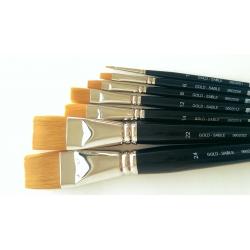 Pensula Kolynski 9902 marimea 6