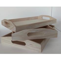Tava lemn